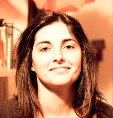 Chiara-Ciarrocchi