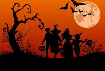 halloween_bambini-milano-e1445856485663
