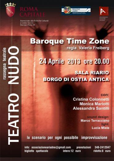 locandina-A3-baroque-time-zone1-565x800