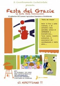 festa-del-grazie-1-452x640-211x300
