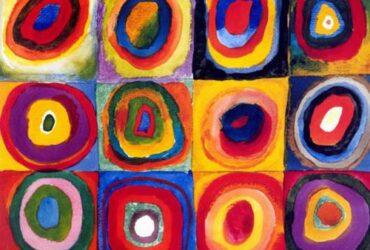 BeFunky_Kandinsky-Concentric-Circles.jpg