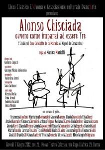BeFunky_locandina-Alonso Chisciada.jpg