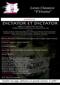 BeFunky_locandina-dictator.jpg