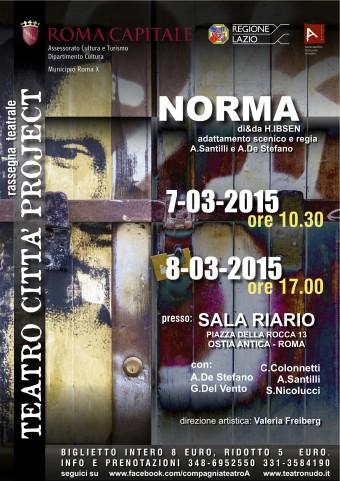 norma-e1425395711514