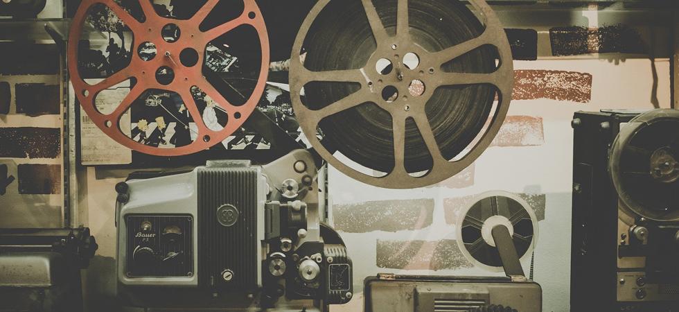 Cinema Def