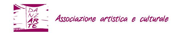Associazione Danzarte